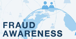 fraud awareness Thumbnail